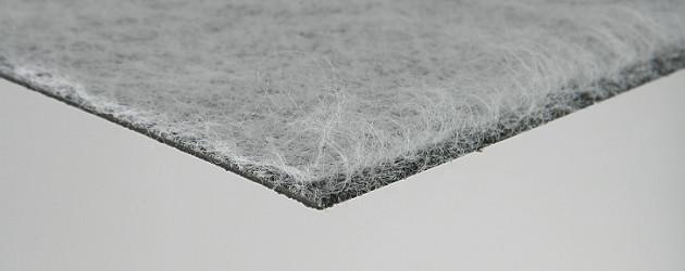 kanalsanierung inliner pe lining ekon. Black Bedroom Furniture Sets. Home Design Ideas