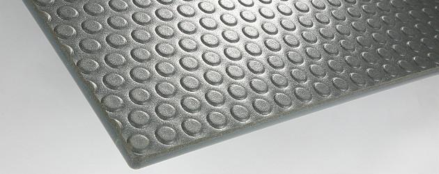 kunststoff bodenplatten ekogrip ekon. Black Bedroom Furniture Sets. Home Design Ideas